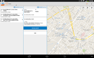 SNCB/NMBS - Android Apps on Google Play