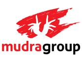 Mudra Communications