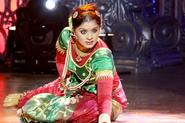 Sudha Chandran - Wikipedia, the free encyclopedia