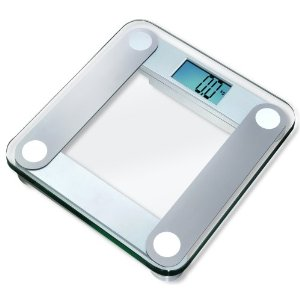 Headline for Best And Most Accurate Bathroom Weight Scales For Home use - Reviews 2016