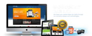 Make Your Website Competitive - Hire Best Web Designer in Berlin
