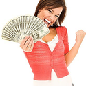 Monthly Payday Loans- Perfect Solution to Your Mid Month Cash Crisis | Spoke