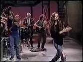 Edie Brickell and New Bohemians -What I Am - RocknRoll Goulash
