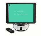 Swivl Robotic Camera