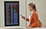 Virgin Atlantic lights the way with Apple's iBeacon technology at Heathrow