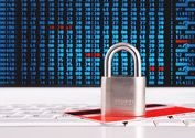 Data breach trends for 2015: Credit cards, healthcare records will be vulnerable