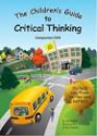 Critical Thinking Companion