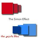 The Curious Simon Effect