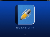 How to Use Notability
