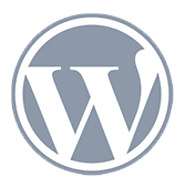 WordPress Development Company, Offshore WordPress Development Services India | WPGeeks