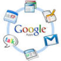 Google apps for nonprofits