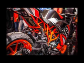 All KTM Bikes Models | KTM Bikes India | Super, Sports Bikes KTM DUKE - BikesandCarsinindia.com