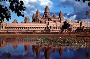 Best Tour of Vietnam and Cambodia : Asia Tour Packages