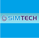SimTech Walkins For BE, B.Tech Freshers Jobs on August 2014