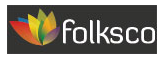 FOLKSCO Technologies hiring SEO Executive Jobs on 18th to 30th August 2014