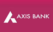 axis bank recruitment job openings 2014