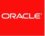 Oracle Hiring For Freshers Jobs On 9th Oct 2014