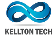 KELLTON TECH WALK-IN DRIVE FOR FRESHERS JOBS ON 2ND SEPT 2014