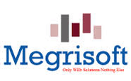 MEGRISOFT WALK-IN DRIVE FOR FRESHERS JOBS ON 4TH SEPTEMBER 2014