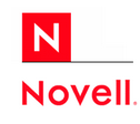 Novell Software Off Campus Drive For Freshers Jobs On 9th September 2014