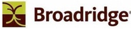 Broadridge Walk-in Drive For Freshers Jobs On 1st Sep to 4th Sep 2014