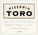 Pizzeria Toro • Wood Fired Pizza, Seasonal Snacks and Neighborhood Bar in Durham, NC
