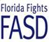 Florida Fights FASD (@FASD_FL)