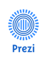 Prezi - Presentation Software