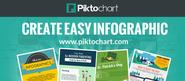 Piktochart - Create Easy Infographics, Reports, Presentations.
