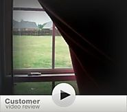 Best Blackout Curtains for Bedroom - Reviews and Ratings 2014. Powered by RebelMouse