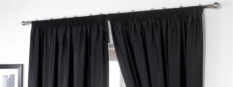Headline for Best Blackout Curtains for Bedroom Ratings and Reviews 2019
