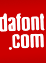 Website at dafont.com