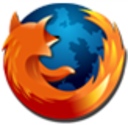 SEOquake - seo toolbar, plugin, seo extension for Mozilla Firefox, Google Chrome, Opera