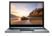 Chromebooks: Overview