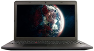 Best Laptops for Teachers 2014