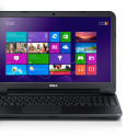 Inspiron 15 (3521) Laptop — Budget Family Laptop | Dell