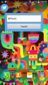 Floata Lets You Tweet from Any App