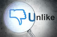 Why 61% of Consumers Unfollow Brands on Social Media - SocialTimes