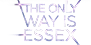 The Only Way Is Essex | TOWIE - ITV, 19th Dec, 10PM
