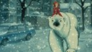 The Snowman and The Snowdog - Channel 4, 24th Dec, 8PM