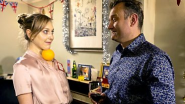Outnumbered, Christmas Special 2012 - BBC ONE, 24th Dec, 9:35PM