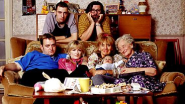 The Royle Family - BBC ONE, 25th Dec, 9:45PM