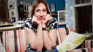 Miranda Christmas Special - BBC One, 26th Dec, 9:00PM