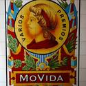 MoVida Melbourne (@MoVidaMelbourne)