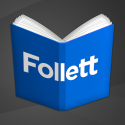 Follett Digital Reader By Follett Software