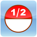 Equivalent Fractions By NCTM