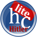 Hitler's Germany: History Challenge Lite By Maple Leaf Soft.