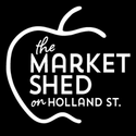 The Market Shed on Holland