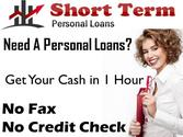 Short Term Help in Times of Personal Cash Needs Ppt Presentation