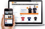 Ecommerce Software & Ecommerce Platform Solutions